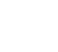 erp honor roll image