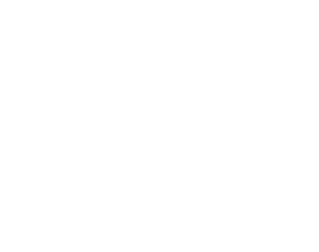 Badge - IUSD Measure E - Your Dollars at Work!